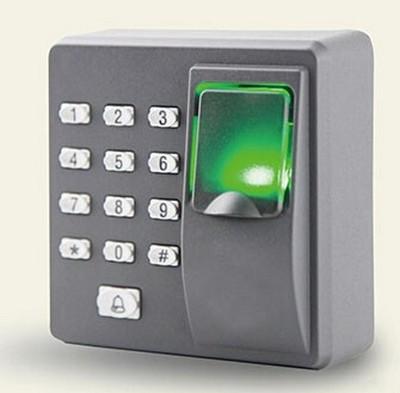 Comprar leitor biométrico digital