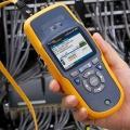 Certificação de cabos de rede