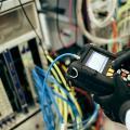 Certificação de rede estruturada