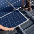 Empresa de energia solar em sp