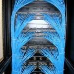 Cabeamento estruturado de redes