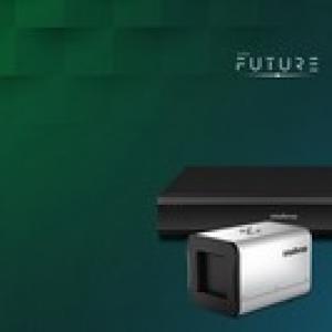 Camera termica a venda