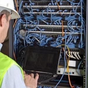 Certificação de cabos