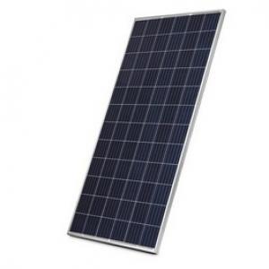 Empresa de energia solar em são paulo