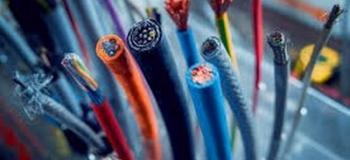 Empresa de cabeamento de rede sp