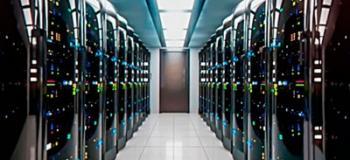 Empresa especializada em rede estruturada