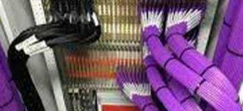 Empresas de cabeamento estruturado em são paulo