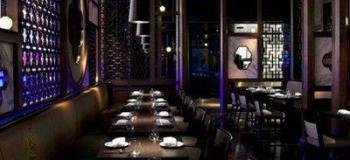 Som ambiente para restaurante