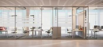 Sonorização de ambientes profissionais